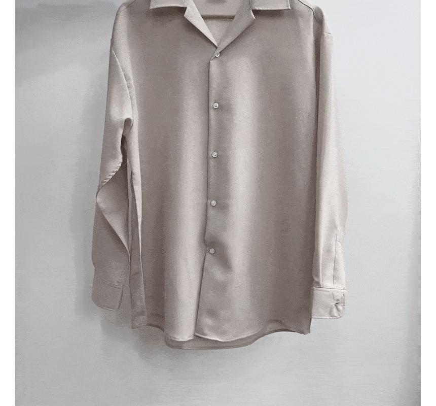 드레스 오트밀 색상 이미지-S2L7